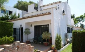 Purchasing Property In Spain – A Tax Guide