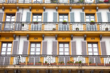 The Ultimate Guide To Renting In Spain