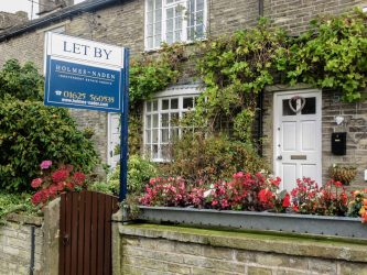 Buy-To-Let Mortgages For Expats In The UK