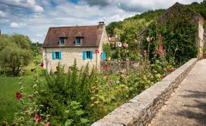 Renting Or Buying Property In France