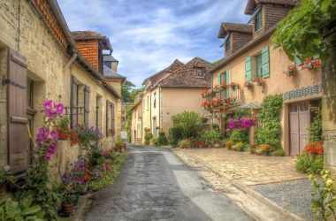 Renting In France: 5 Things To Keep In Mind