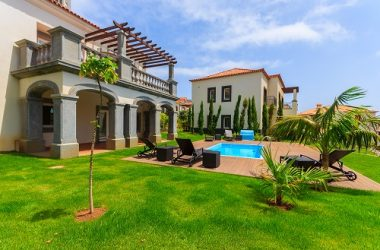 Everything You Should Know About Renting In Portugal