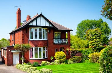 Expat UK Mortgages Made Easy