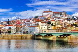 Tax-Free Opportunities Await You In Portugal