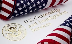 Passport And Visa Requirements For The USA
