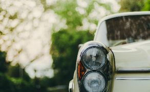 5 Top Tips For Lowering Your Expat Car Insurance Premiums