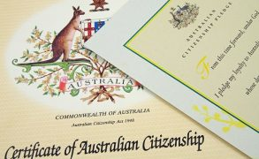 Citizenship And Residency By Investment