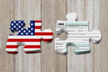 US Expats Resent Continuing US Tax Requirement