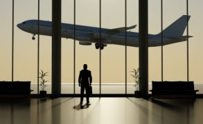 World's Best Airlines And Airports