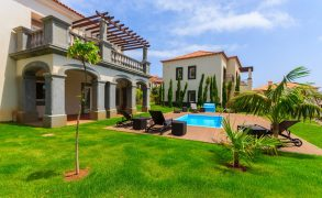 Financing your Portuguese home: the ABC of Home Loans in Portugal