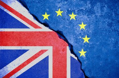 Brexit – Increasing Uncertainty For British Expats In The EU