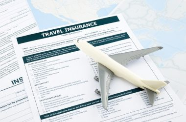 Expats' Special Insurance Needs