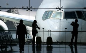 Travel Insurance For Expats: Is It What You Really Need?