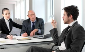 Top Tips For Negotiating Your Salary