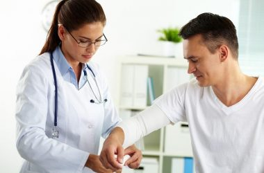 Tips For Comparing Expat Health Insurance Plans In Singapore