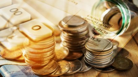 What Are The Best Options For Moving Money Abroad?