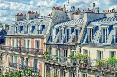 Expatriates In Paris: Top Tips To Find A Home Quickly