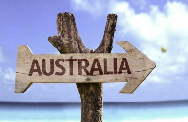 Australian Expats Returning Home: How To Prepare