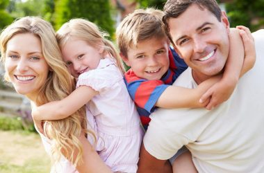 What Is The Most Expensive Place To Raise A Family? – Global Study