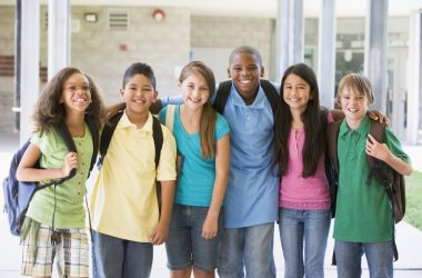 International Schools Continue To Expand