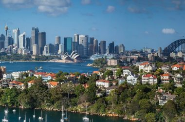 Skilling Australia Fund Levy Comes Into Effect