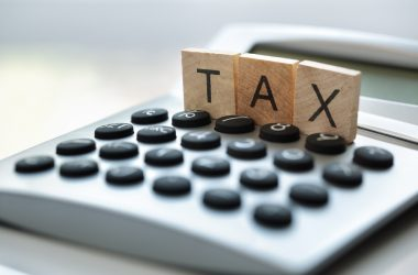 UK Expats: Do I Need To File A UK Self Assessment Tax Return?