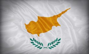 Passport And Visa Requirements For Cyprus