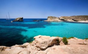 The Attractions Of Malta