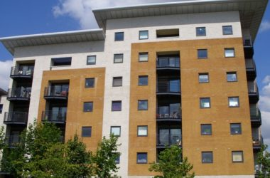Skipton Extends Expat Lending To Include Studio Apartments