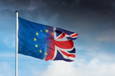 Brexit Fears Give Expat Property Investors The Edge