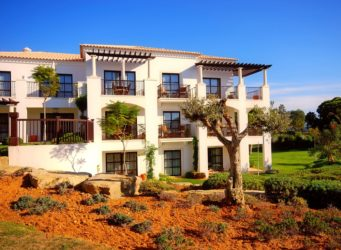 Portugal Property Market Set For Strong Growth