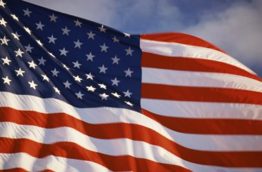 What Do I Have To Do To Complete My Renunciation Of US Citizenship?